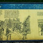valley forge (17)