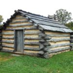 valley forge (19)