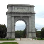 valley forge (21)