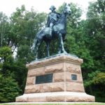 valley forge (28)