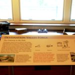 valley forge (35)