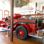 Fire Station4