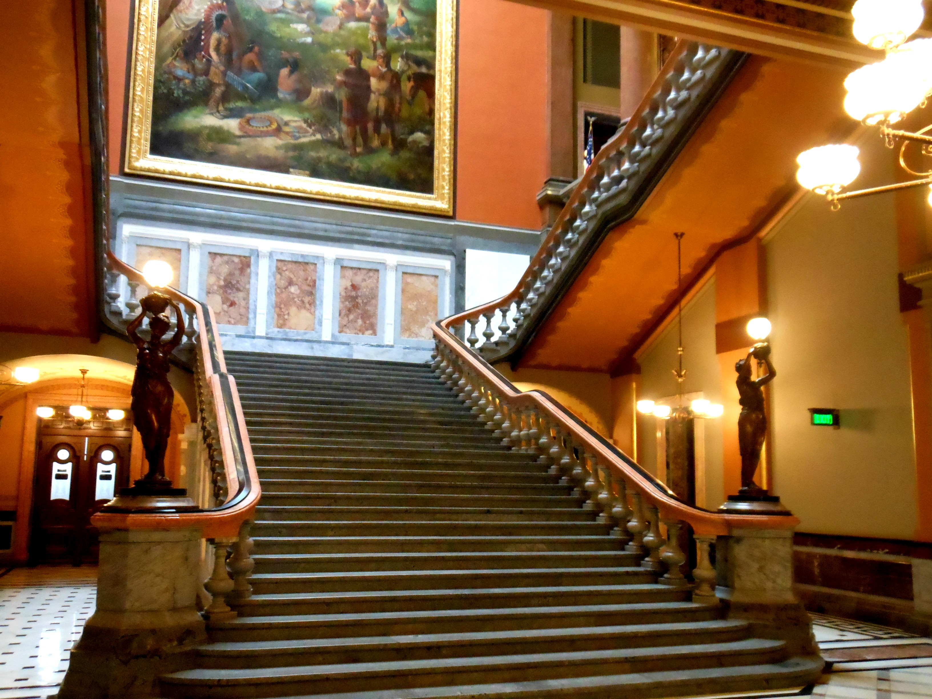state capitol (16)
